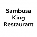 Sambusa King Restaurant
