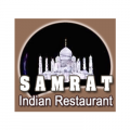 Samrat Indian Restaurant