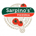 Sarpino's Pizzeria - New Hope