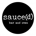 Sauced Bar & Oven