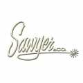 Sawyer & Co