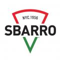 Sbarro, Fort Myers