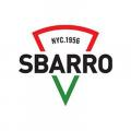 Sbarro - W New Haven Ave