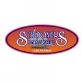 Schooners Bar & Grill - Bush River