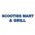 Scootie's Mart & Grill