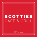 Scottie's Cafe & Grill