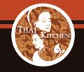 The Thai Kitchen - Bellevue