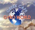 Gyro World