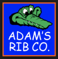 Adam's Rib Co. - South