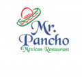 Mr Pancho