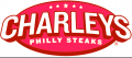 Charleys Philly Steaks - La Plaza Mall