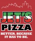 Jet's Pizza-Lakeland