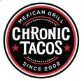 Chronic Tacos-Tampa