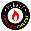 Planet Grilled Cheese - Westshore