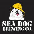 Sea Dog Brewing Company Treasure Island