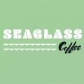Seaglass Coffee
