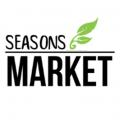 Seasons Market and Cafe