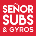 Senor Subs & Gyros