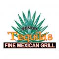 Senor Tequila's - Naples Livingston Rd.