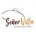 Senor Villa - La Crosse