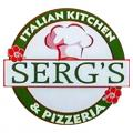 Sergs Italian Kitchen and Pizzeria