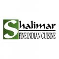 Shalimar Fine Indian Cuisine
