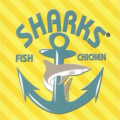 Sharks Fish and Chicken (Off Markham)