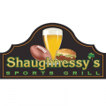 Shaughnessy's Sports Grill