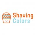 Shaving Colors