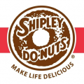 Shipley Do-Nuts - Cantrell Rd.