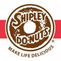 Shipley Do-Nuts - S. University Ave