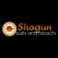 Shogun Sushi and Hibachi - Burnsville