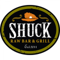 Shuck Raw Bar