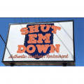 Shut Em Down Authentic Southern Restaurant