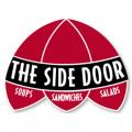 Side Door Deli