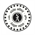 Side Alley Cafe
