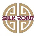 Silk Road Cafe