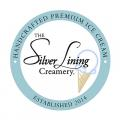 Silver Lining Creamery