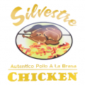 Silvestre Chicken