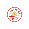 Simply Better Thai