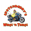 Sketchdaddy's Wings 'N Things