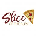 Slice of The Burg