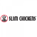 Slim Chickens - Edinburg