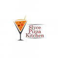 Slyce Pizza Kitchen