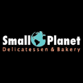 Small Planet Delicatessen & Bakery