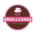 Smallcakes - Oxford