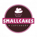 Smallcakes - Two Notch Rd