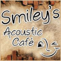 Smileys Acoustic Cafe