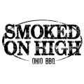 Smoked on High BBQ