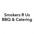 Smokers R Us BBQ & Catering